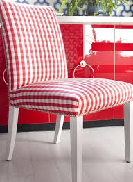 Red Parsons Chairs 11 Best Dining Room Decor Images On Pinterest Candies