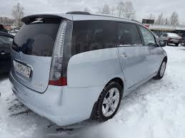 mitsubishi grandis 2010 купить автомобиль мицубиси грандис 2010 в челябинске 2 4 литра