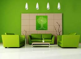 home paint home paint colors interior home color combina 32607 pmap info