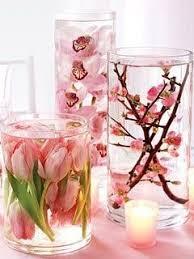 cherry blossom wedding cherry blossom wedding day inspiration letterpress wedding