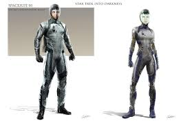 the trek collective sto ev suits space suit pinterest space
