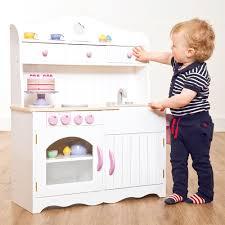 Jojo Meme Bebe - fleur play kitchen jojo maman bebe