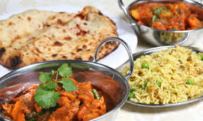 cuisine vancouver indian restaurant in vancouver india bistro