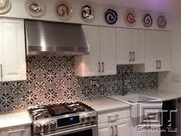 carrelage de cuisine mural carrelage cuisine mural carrelage mural cuisine design