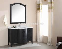 Furniture Bathroom Vanities by Bathroom Simple Design Of Allen And Roth Vanity For Cozy Bathroom