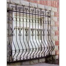 home windows grill design wrought iron steel glass window metal glass window wrought iron