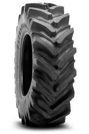 14 Inch Truck Mud Tires Agricultural Tires Product Search Firestone Commercial