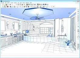 3d Kitchen Design Software Free Cabinet Design Software Dswestell