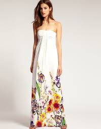 maxi dresses uk summer maxi dresses uk asos pictures reference
