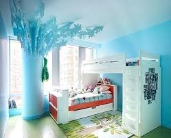 room color and mood bedroom color moods awesome room color meanings chart adorable