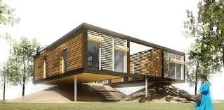 small modern cabin modern cabin design with modern cabin design awesome revamp the