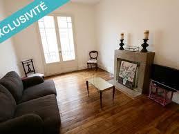 achat chambre de bonne achat appartement chambre de bonne à limoges 87000 superimmo