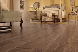 stunning laminate flooring ta fl laminate flooring in ta