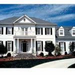 federal style home plans adam federal home plans style designs architecture plans 26971