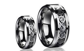 mens engagement rings appealing mens engagement rings argos tags mens engagement rings