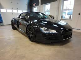 audi r8 2009 for sale 10 audi r8 4 2 for sale dupont registry