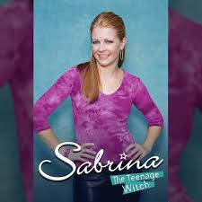 sabrina the teenage witch topic youtube