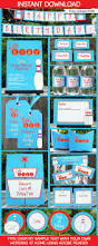 Invitation Cards Birthday Party Best 20 Bowling Party Invitations Ideas On Pinterest Bowling