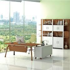 Modern Office Furniture Table Ultra Modern Office Furniture Ultra Modern Office Furniture
