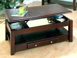 glass coffee table walmart living room table walmart full size of table black e table side set