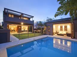 Cabana Ideas For Backyard Delightful Design Pool Cabana Ideas Ravishing 1000 Images About