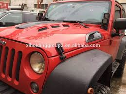 jeep wrangler auto parts engine auto parts for jeep jk 10th anniversary auto