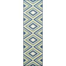 Area Rugs In Blue by Blue And Green Rug Roselawnlutheran