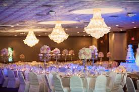 wedding venues grand rapids mi cityflatshotel grand rapids gatherings the ballroom
