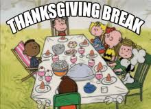 the popular peanuts thanksgiving gifs everyone s
