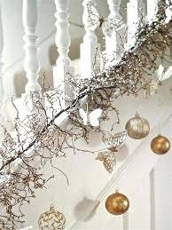 home interiors nativity set 2017 decorating ideas new decorations for home interior