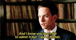 Suits Meme - it rhymes with grape suits meme three relationships 1 3