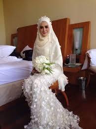Wedding Dress Murah Jakarta 100 Best Wedding Images On Pinterest Hijab Bride Muslim Wedding