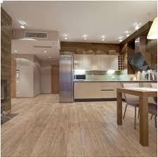 Modern Kitchens And Bathrooms Modern Kitchen Tile Flooring Fresh Floor Tiles For Kitchens