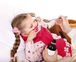 cold u0026 flu symptoms u0026 treatments for kids parents