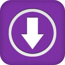 idownloader apk idownloader pro downloads manager free
