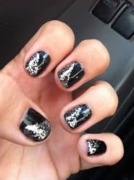 manicure monday u0027s essie