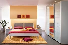 exemple de chambre couleur de chambre stucco raliss com