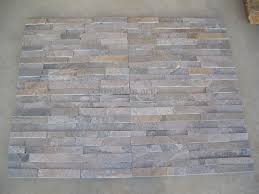 exterior design white thin stone veneer panels for wall ideas