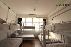 Dorm Room Bunk Beds Latitudebrowser - Dorm bunk bed
