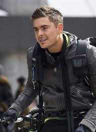 zac efron hair in the lucky one zac efron new years 28 images photo de zac efron happy new
