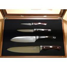 fallkniven kitchen knives knives cmtss kitchen knife set alpha delta zulu