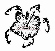 Polynesian Flower Tattoo - 48 best tattoo designs images on pinterest polynesian tattoos