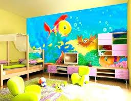 decoration ideas for bedrooms toddler bedroom decor ideas child room furniture design little boy