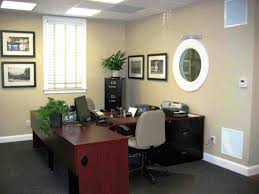 to decorate ideas for office decoration decorating simple home to decorate