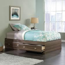 sauder orchard hills bookcase headboard sauder kids u0027 beds u0026 headboards walmart com