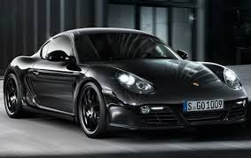 porsche cayman used 2012 porsche cayman for sale pricing features edmunds