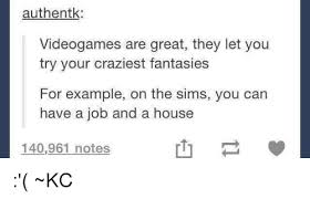 The Sims Memes - 25 best memes about the sims the sims memes