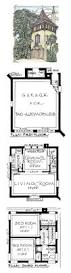 ryland homes floor plans image collections flooring decoration ideas