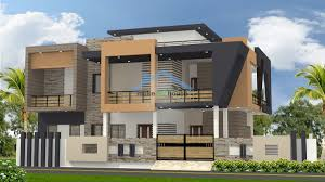 make my house make my house on twitter residentialhomedesign 5bhk mmh372