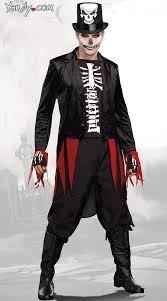 Halloween Skeleton Costume Bones Skeleton Costume Men U0027s Skeleton Costume Skeleton Suit